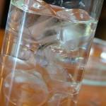 Вода помогает здоровью