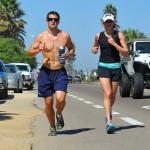5 причин начать бегать