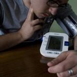 Как и зачем измерять давление