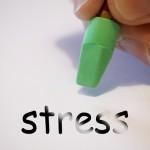 6 способов как снять стресс
