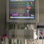 Как предупредить заболевания сердца