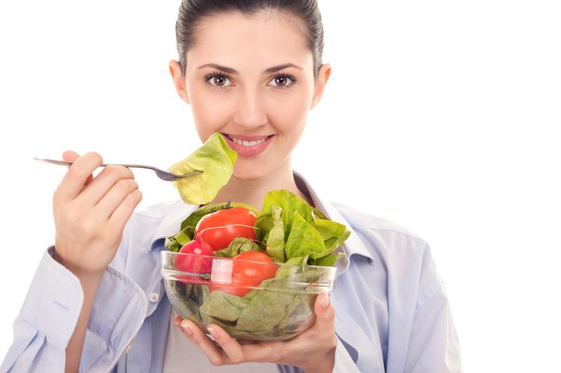 Советы по фитнес питанию