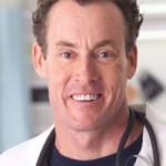доктор кокс