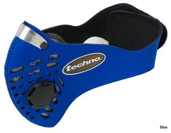 Респиратор для езды на велосипеде Respro