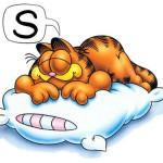 Как хорошо высыпаться