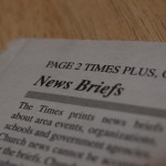 5 новостей