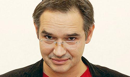 Антон Носик о медицине