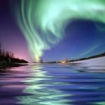Что такое магнитные бури