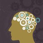 как зарядить мозг