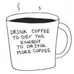 лучшие способы взбодриться без кофе и энергетиков
