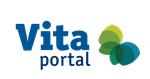 ВитаПортал
