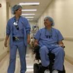surgeon29n-2-web