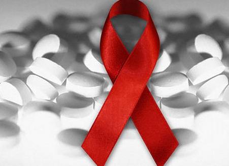 В России создали препарат от СПИДа