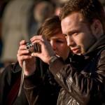 Photographer 199