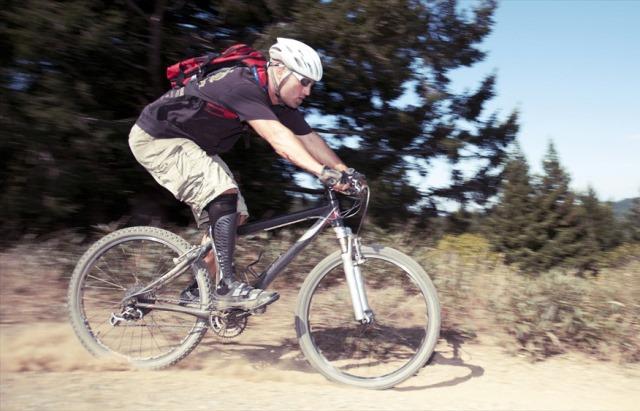 chad mtn bike 1_1