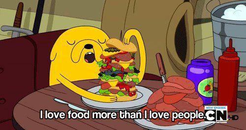Мемы о похудании (5)