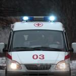 Реформа скорой помощи