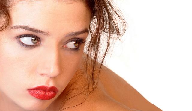 Три шага к безупречной коже