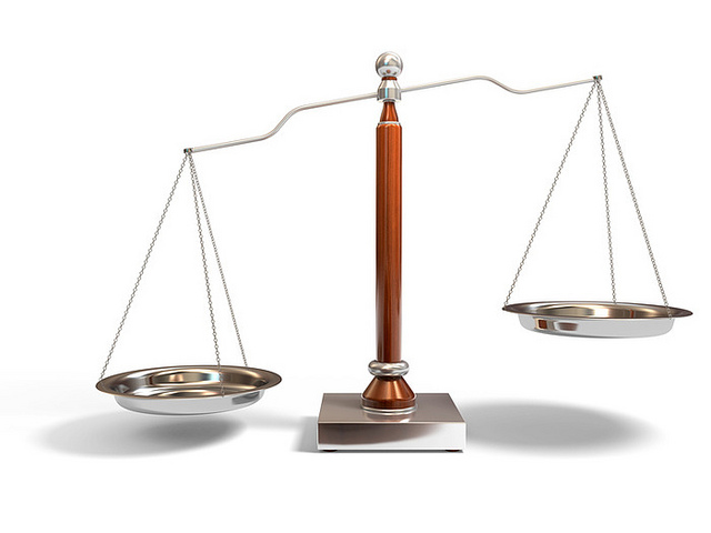 баланс омега-3 и омега-6