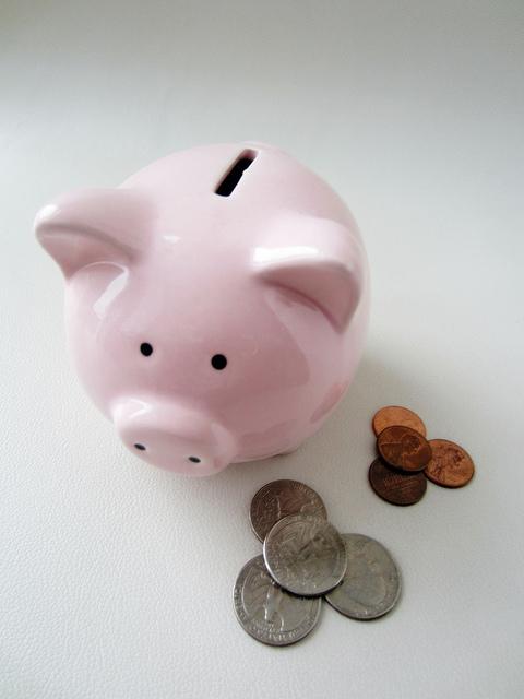 Как справиться со стрессом из-за денежного долга