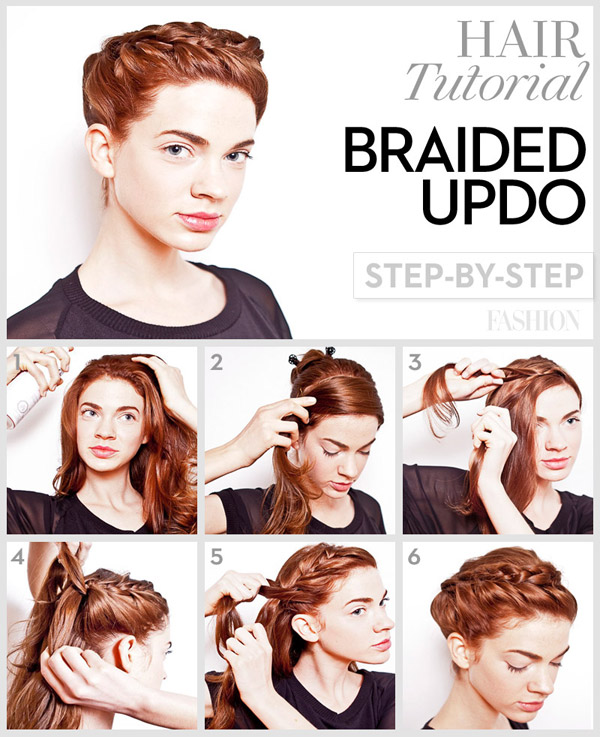 prom-hair-tutorial-braided-updo-600x736