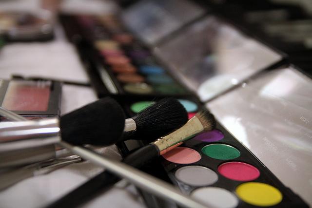 Срок годности косметики
