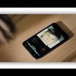 Российская социальная реклама о донорстве выиграла престижную мировую премию