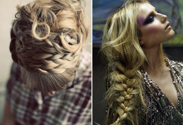 braids7
