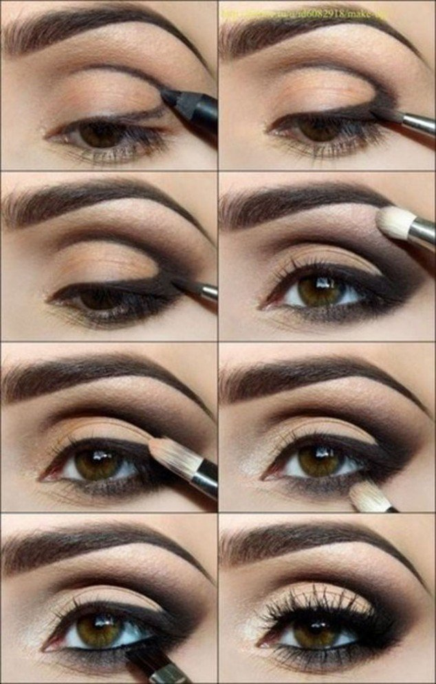 Big-Eye-Shadow-Makeup-Tutorial-634x994
