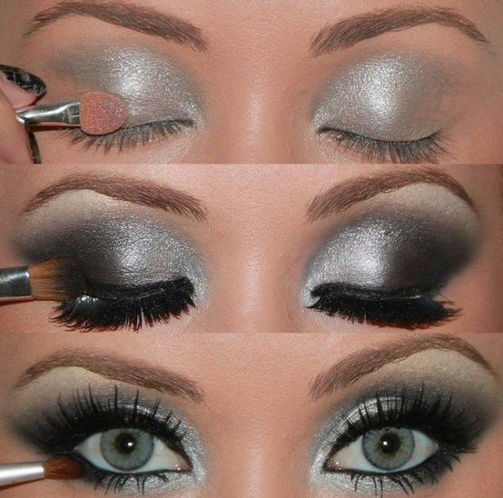 dramatic_smokey_eyes