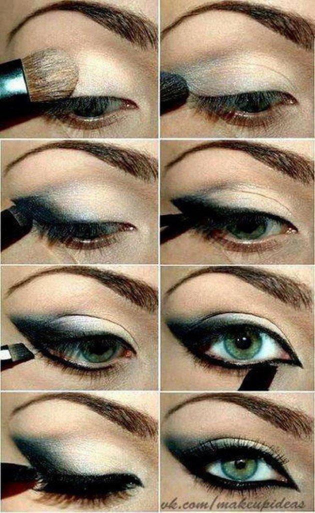 eye-makeup-22-630x1024