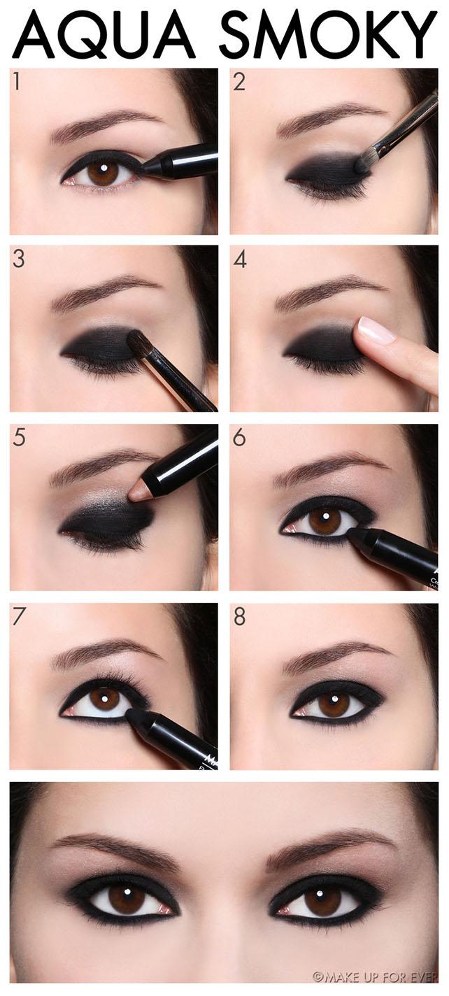makeup-tutorial-step-by-step-pictures-tumblr-tutorial-aqua-smoky-eye-makeup-grand-makeup
