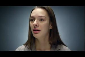 Российская социальная реклама о ВИЧ
