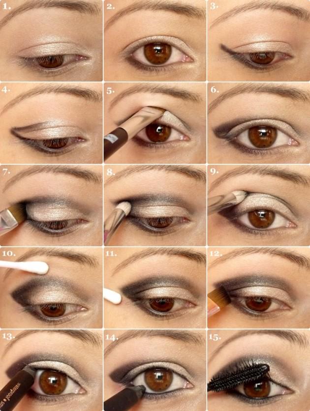 winged-eyeshadow-tutorial-630x836