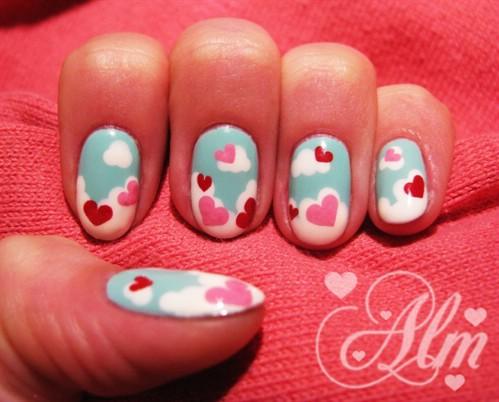 1-heart-nail-art