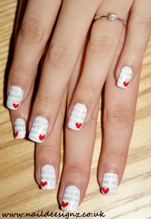 2-love-letter-nail-art