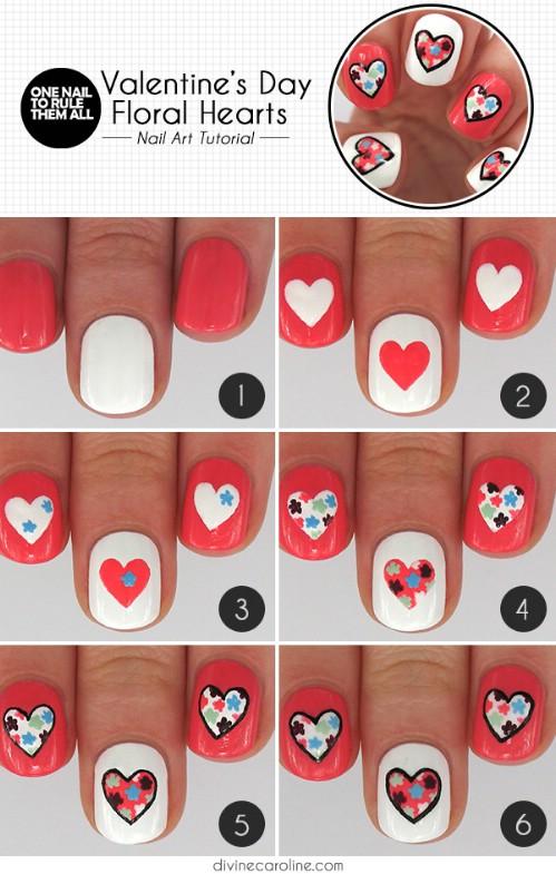 5-heart-flowers