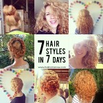 Hair-Romance-7-hairstyles-in-7-days
