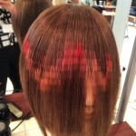 pixelated-hair-color-x-presion-7