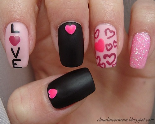 valentines-day-nail-art-12