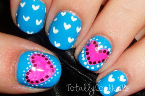 valentines-day-nail-art-13