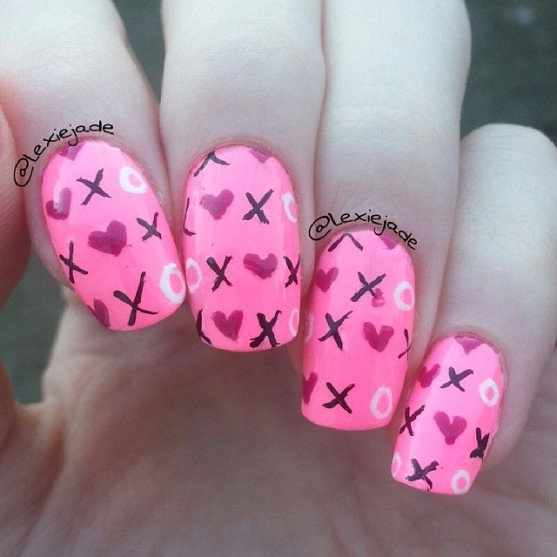 valentines-day-nail-art-15