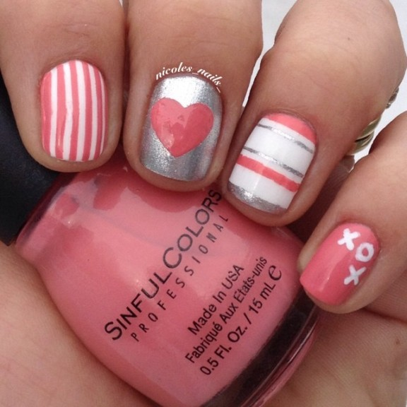 valentines-day-nail-art-16