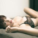польза занятий сексом