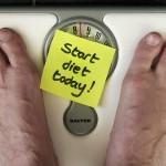 безумные диеты