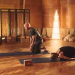 Простое и эффективное упражнение на руки