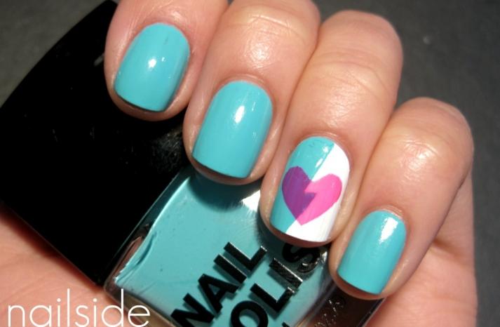 turquoise-pink-purple-wedding-nail-art__full-carousel