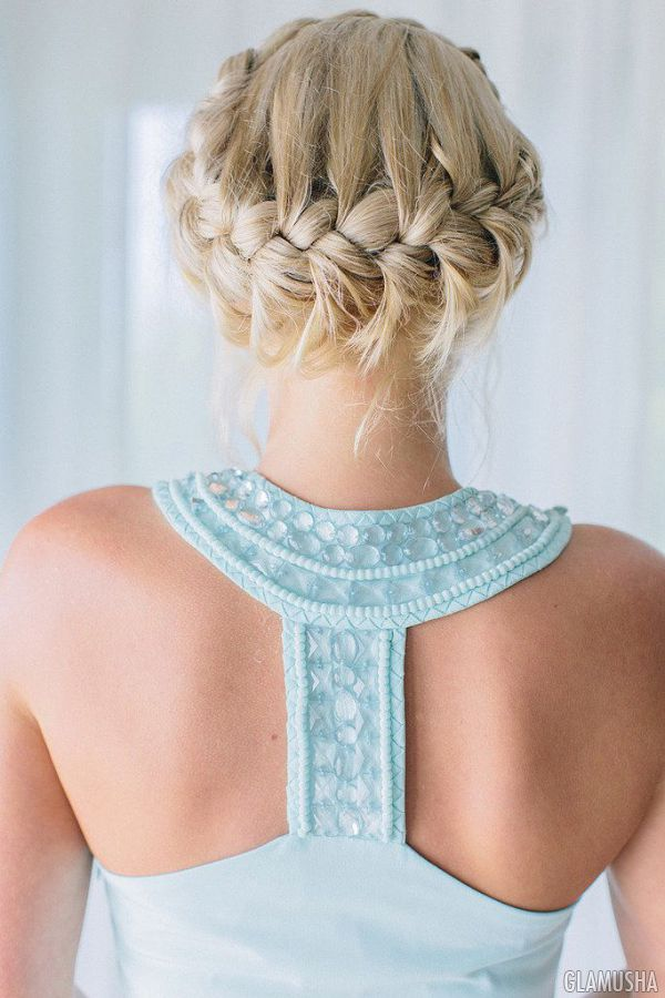 crown_braid