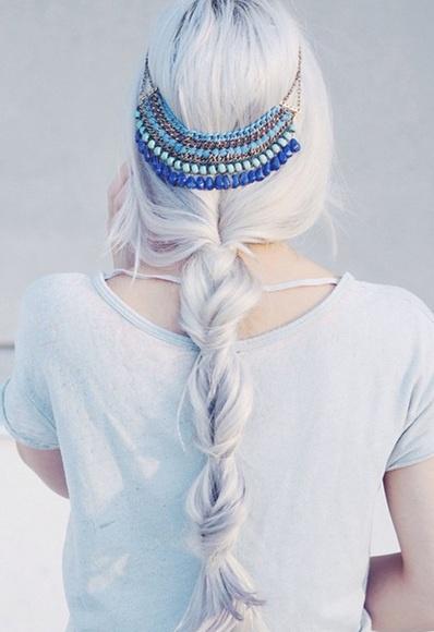 10-modnyh-letnih--prichesok