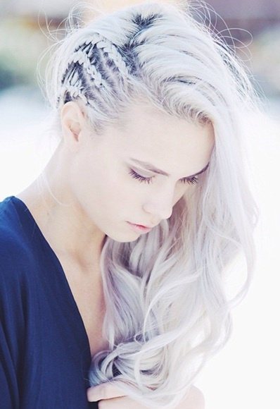 hair_cover_3